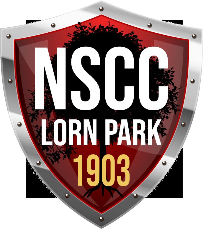 Northern Suburbs Cricket Club